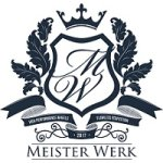 Meisterwerk Wheels