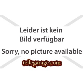 Superpro Ford Capri 2 Türer Feder, hintere Augen-Buchsen HA SPF0293AK